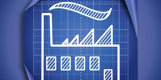 صنایع دوره ای ، صنایع تدافعی یا صنایع رو به رشد؟