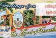 بحران مالی املاک و مستغلات فلوریدا