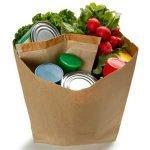مخارج مربوط به خورد و خوراک