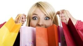 مخارج مربوط به خریدهای احساسی