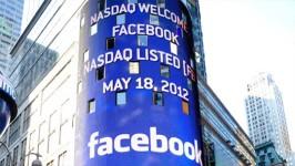 آیا فیسبوک هم راه لینکداین را ادامه داد؟