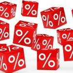 دوره آموزشی آشنایی با نرخ بهره بانکی