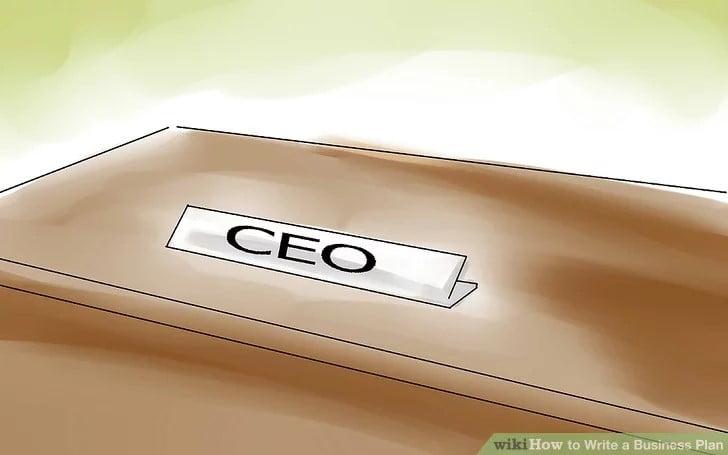 موارد عملی اجرای کسب و کار را در نظر بگیرید.