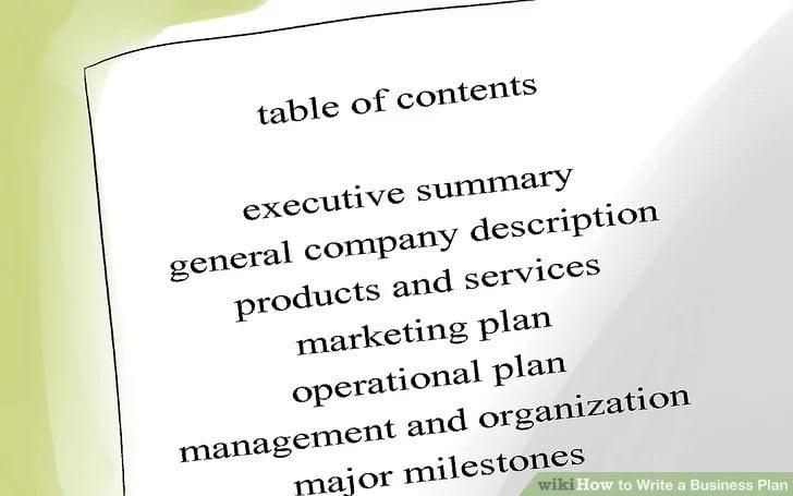 تمام اطلاعات مربوط به کار خود را سازماندهی کنید.